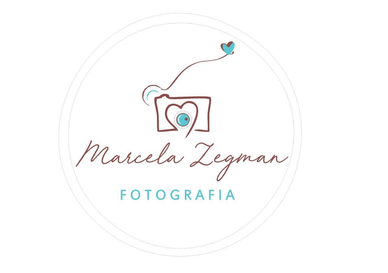 Marcela Zegman Fotografia