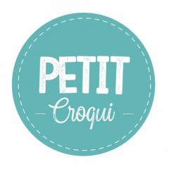 Petit Croqui