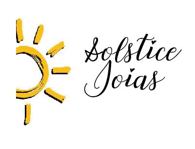 Solstice Joias
