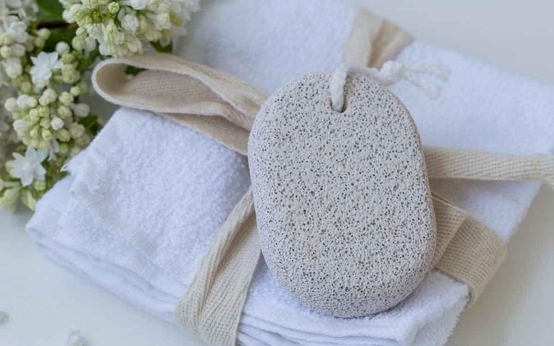 Pedra Pome