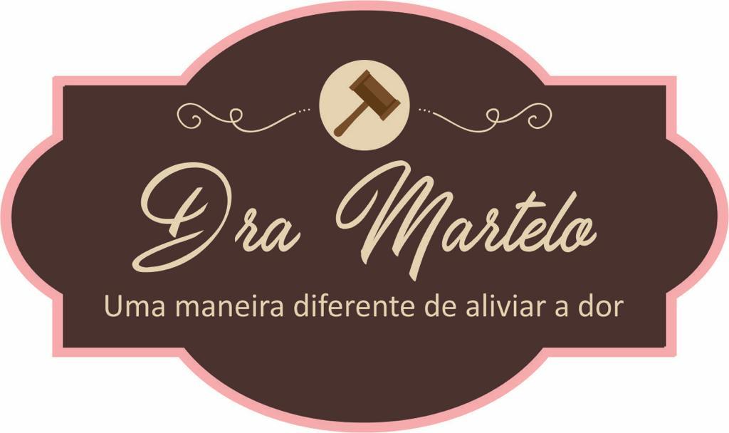 Dra Martelo