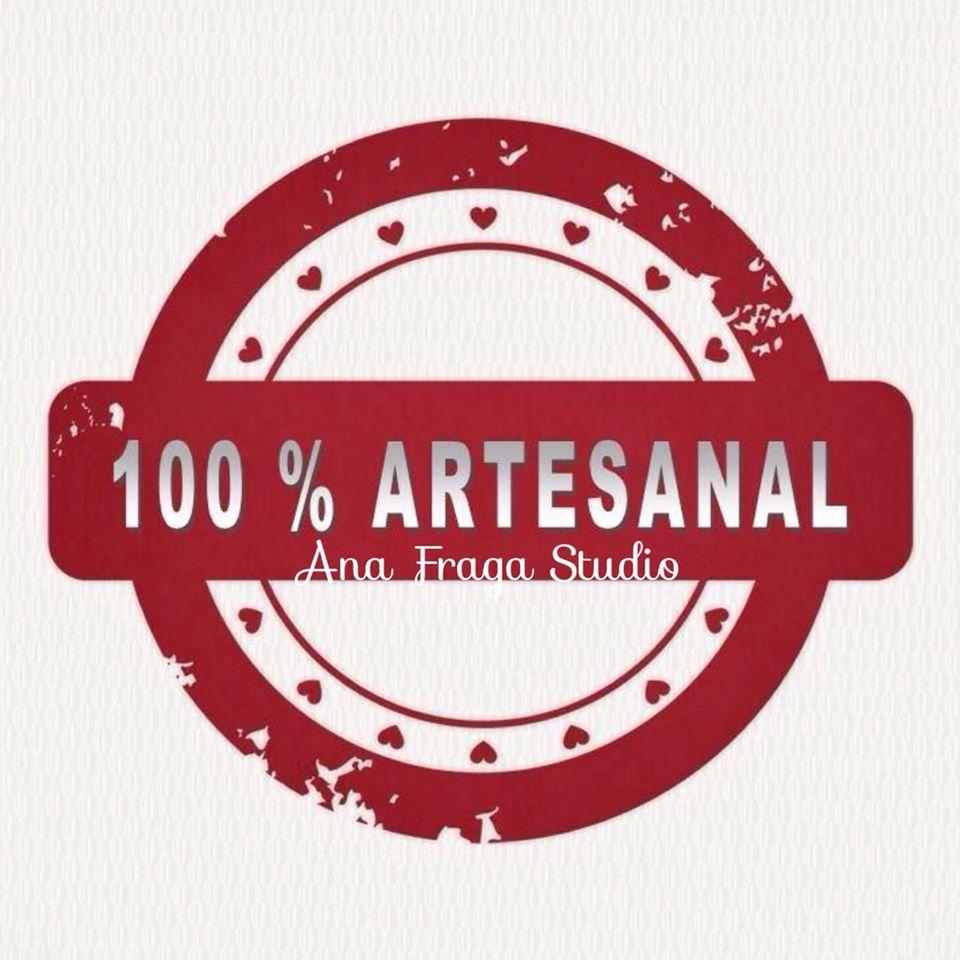 Ana Fraga Studio