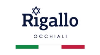 Rigallo Occhialli