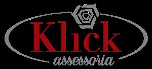 Klick Assessoria de Eventos