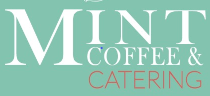 Mint Coffee & Catering