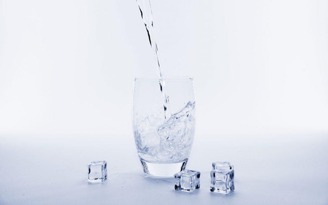 Máscaras e hidratação