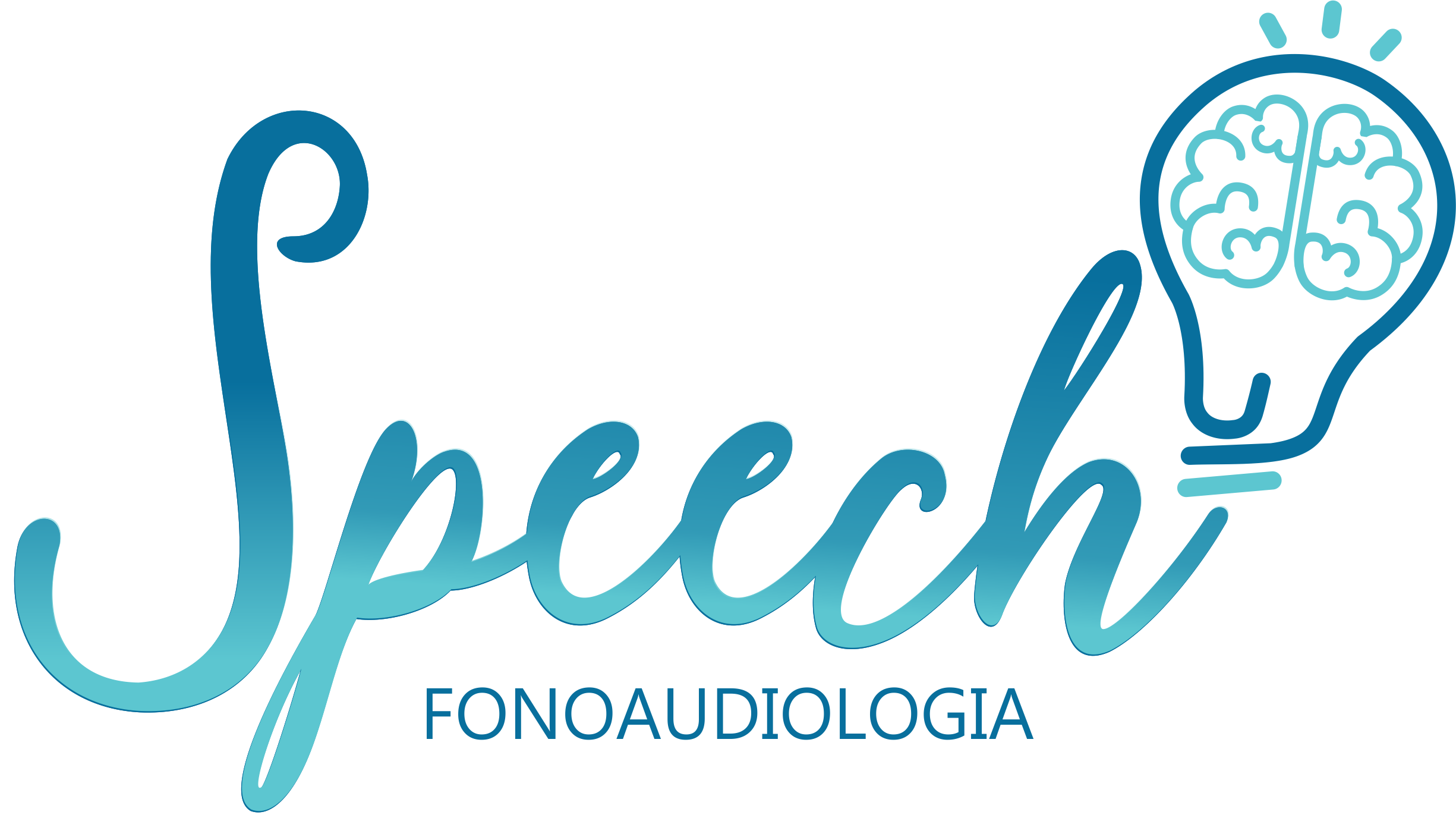 Speech Fonoaudiologia