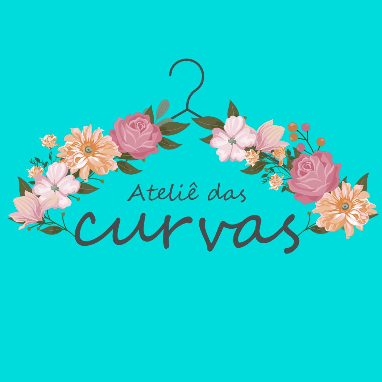 Ateliê das Curvas