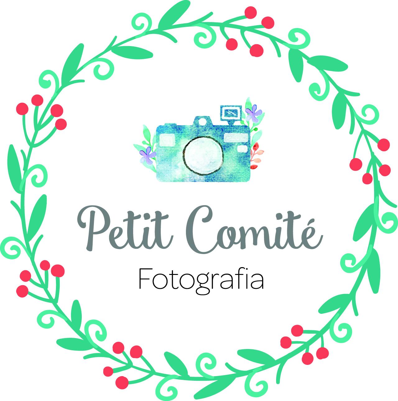 Pamela Tulio - Petit Comité Fotografia