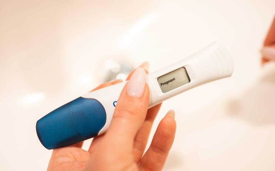 7 verdades e mitos em tratamentos de reprodução