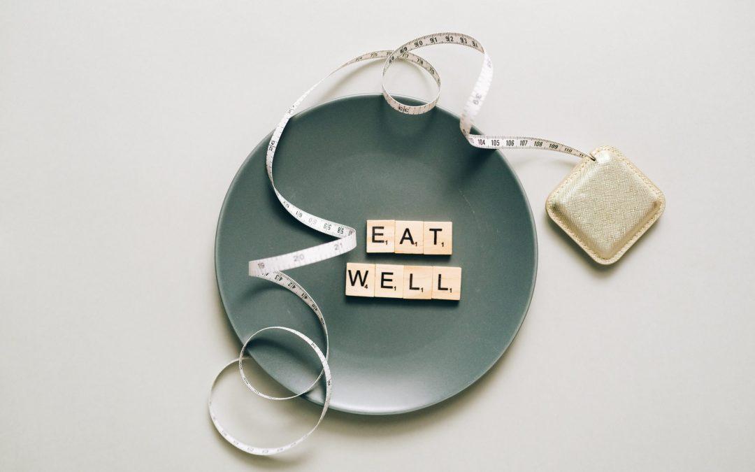 Obesidade e Covid: Reduzindo apenas 3 a 5% pode ser suficiente para diminuir riscos