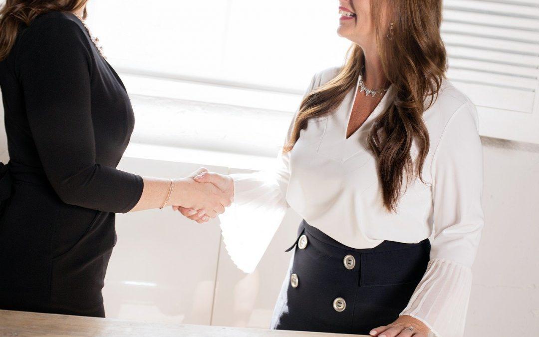 7 Dicas para ajudar em seu processo de Recolocação Profissional