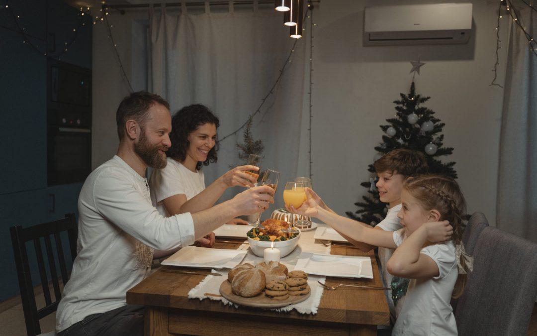 7 dicas – Para ajudar a criança que se alimenta mal