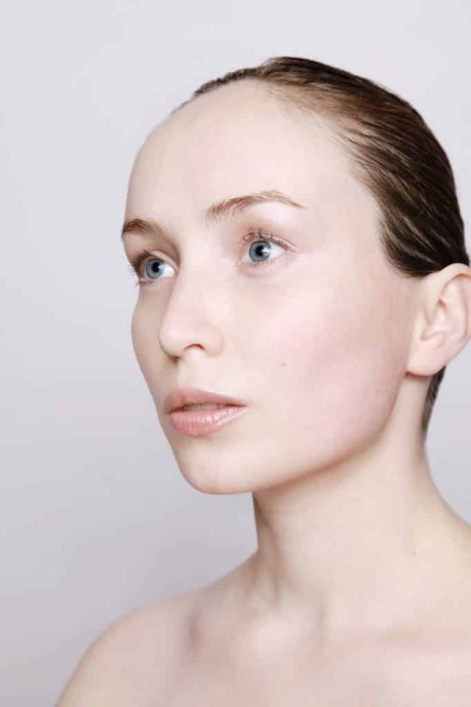 novidades para skincare