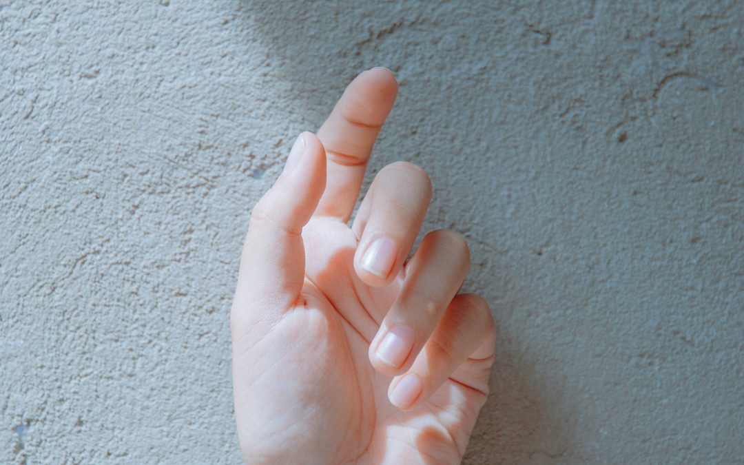 O que é síndrome de túnel do carpo?