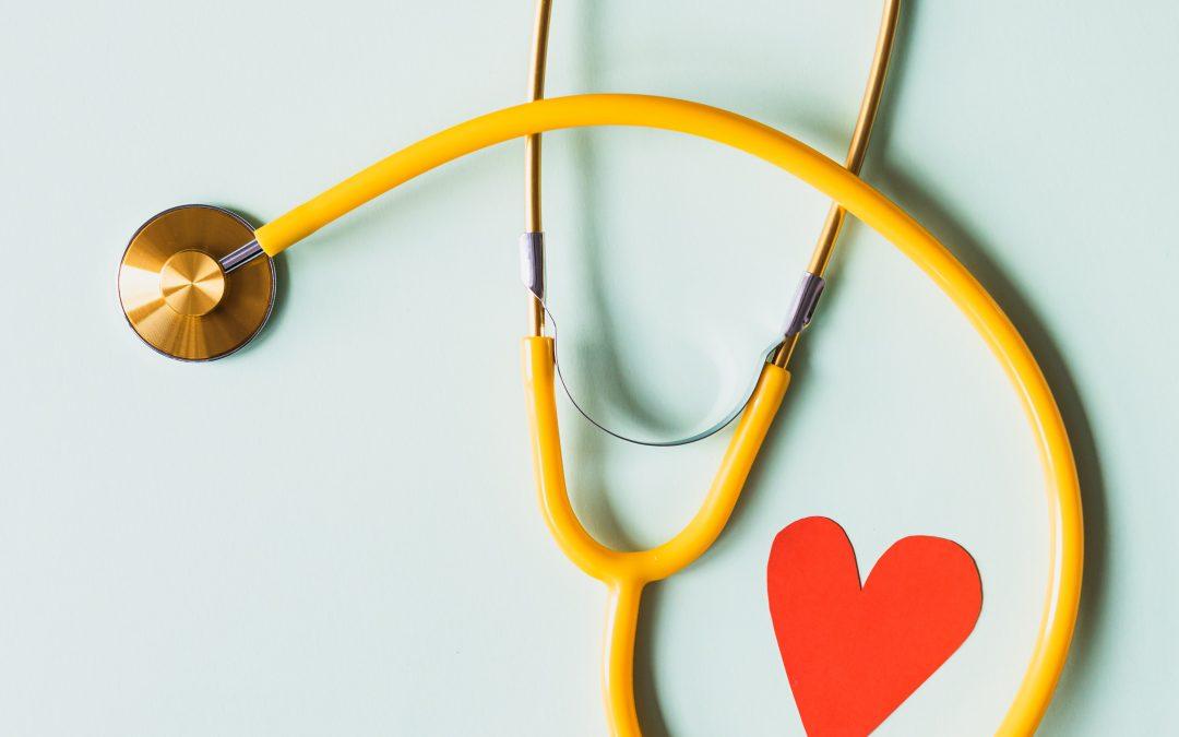 Gravidez e doenças do coração